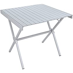 ALPS Mountaineering 8350911 Dining Table (Dining Square)