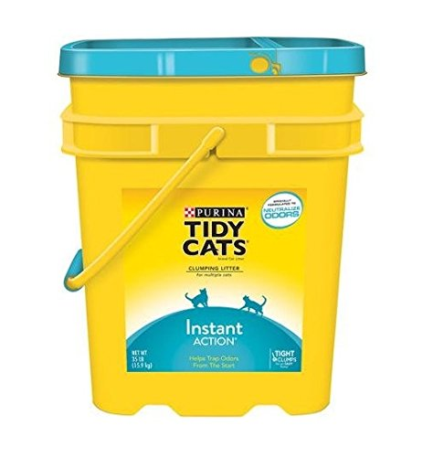 amazing-tidy-cats-scoop-litter-for-multiple-cats-with-instant-action-35-lb-pail-120l-x-95w-x-1475h