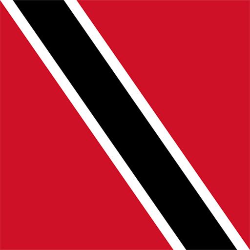 trinidad-and-tobago-news