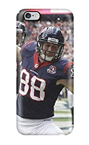 DanRobertse Case Cover For Case Cover For SamSung Note 4 Retailer Packaging Houston Texans Protective Case