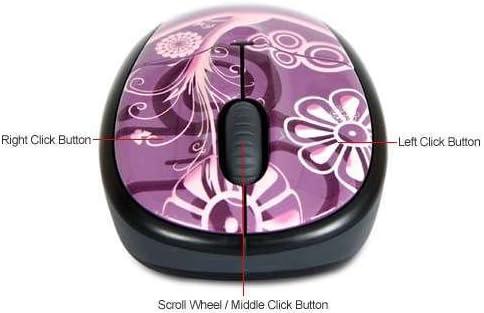 Logitech M305 Wireless Mouse