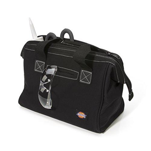 Dickies Work Gear 57084 12-Inch Work Bag by Dickies Work Gear (Image #2)