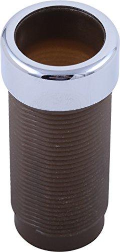 - Delta Faucet RP21906 Soap/Lotion Dispenser Body Assembly, Chrome