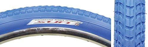 """Sunlite Cruiser 927 Tires, 26 x 2.125"""""""