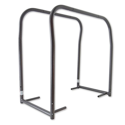 PANEL BAR SET for Snap-Loc Dolly