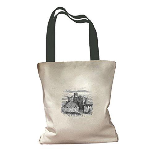 Green Bags Cardiff - 5