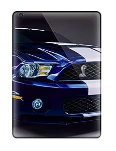 diy phone caseBrand New Air Defender Case For Ipad (vehicles Car)diy phone case
