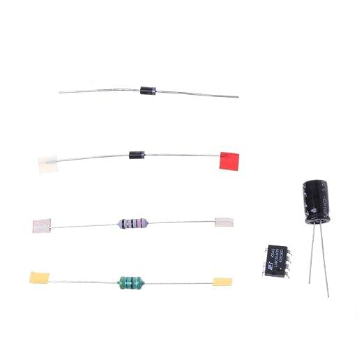 Sichuan Tablero del kit de piezas de reparación de la lavadora ...