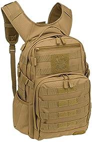 Samurai Tactical Wakizashi Tactical Backpack