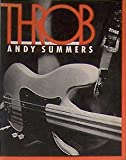 Throb, Andy Summers, 0688023398