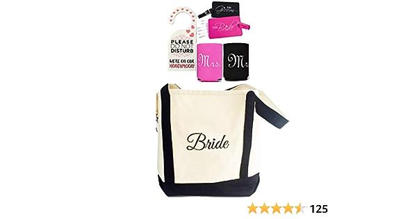 Wedding shower gift Something Blue for the Bride Bride Pill Case for Purse Bridal shower gifts 2196 Personalized Gift