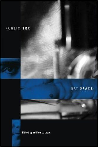 Women having gay sex