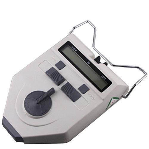 Digital PD Meter Optical pd Meter Digital Pupilometer