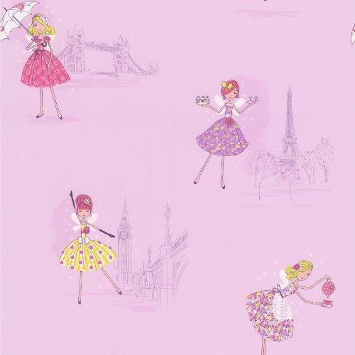 Buy kitchen tea party dresses - 4