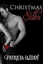 Christmas Silks (Restrained Book 2)
