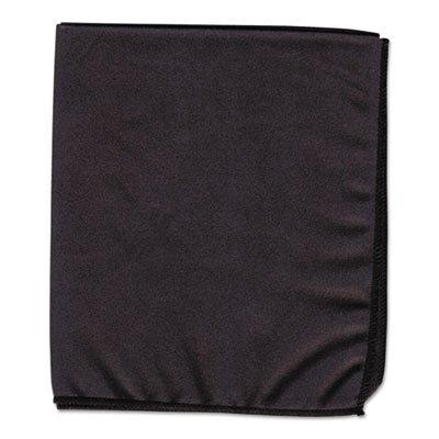 (Creativity Street Dry Erase Microfiber Cloth)