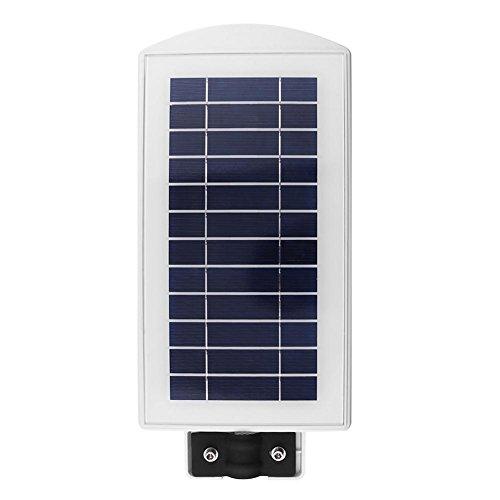 Recessed Solar Patio Lights in US - 9