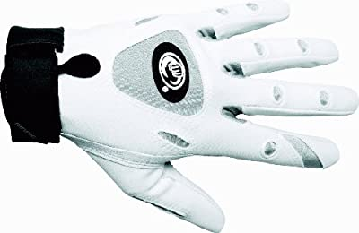 Bionic Women's Tennis Glove