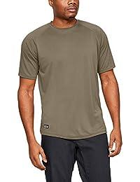 Men's Tactical Tech T-Shirt