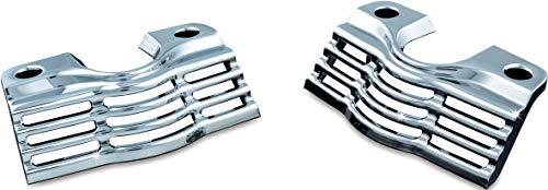 Best Air Valve Cover Bolts