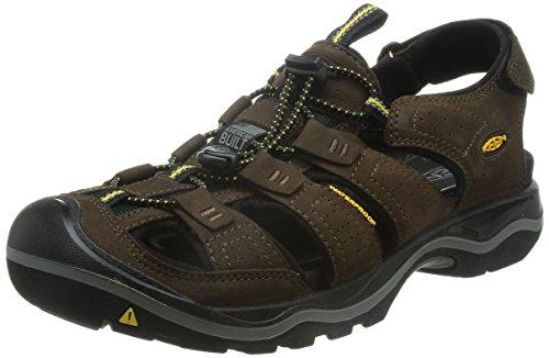 Keen rialto m m Parent KEEN Rialto Sandals