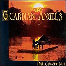 Guardian Angels by Pat Coverton (2000-07-15)