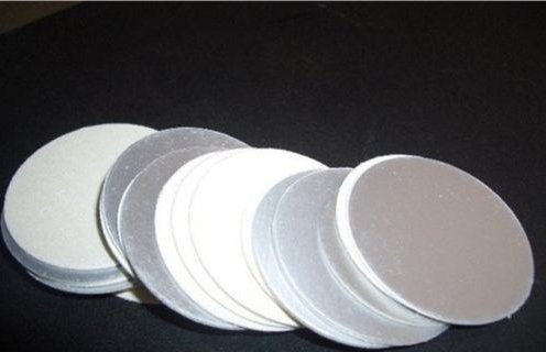 For Induction Sealing Foil Liners 28MM HDPE 10000PCS