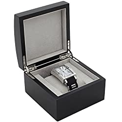 Image of the product Single Watch Box 1 Extra that is listed on the catalogue brand of Tech Swiss.