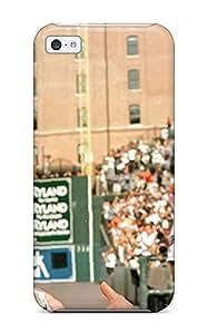 TERRI L COX's Shop baltimore orioles MLB Sports & Colleges best iPhone 5c cases 2756661K996044721