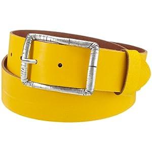 Biotin MGM Cinturón para Mujer   DeHippies.com