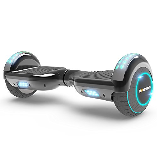 Hoverboard UL Lithium-Free 2272 Electric Scooter