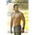 For the Love of Caden (Assassin/Shifter Book 6)