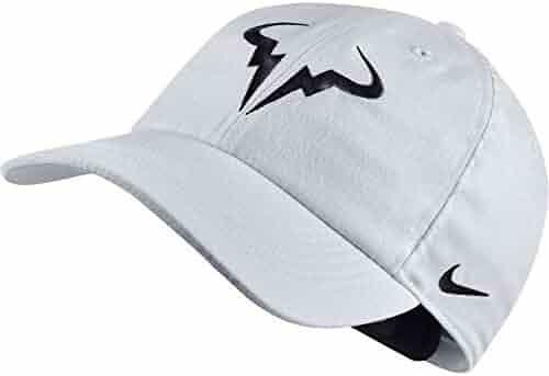 e7a6c9d4f96 Shopping StarPoint Store - Mavi or NIKE - Baseball Caps - Hats ...