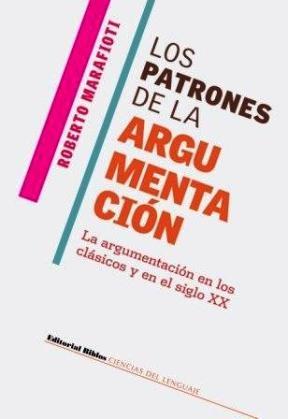 Download Los Patrones de La Argumentacion (Spanish Edition) PDF