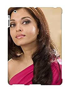 75007001441 Case Cover Protector Series For Ipad 2/3/4 Aishwarya Rai Case For Lovers