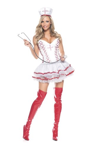 Be-Wicked-Costumes-Womens-Home-Care-Nurse-Costume