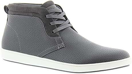 Steve Madden Men's Fenway Fashion Sneaker