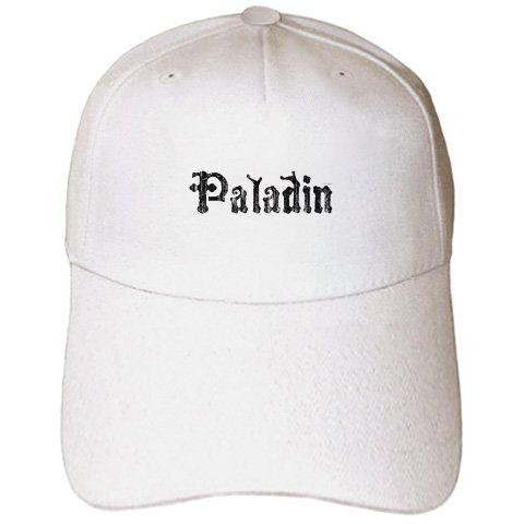 Amazon.com  Mark Andrews ZeGear Cool - Paladin - Caps - Adult ... db366e11ea2f