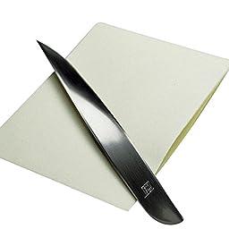 Danese Ameland Paper Knife/letter Opener