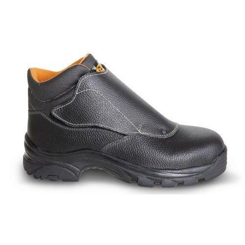 Beta Tools 7310bkk 40-chaussure En Cuir Naturel