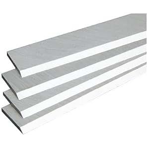 woodstock d3097 blades for 20 inch planer 4 pack tools home improvement. Black Bedroom Furniture Sets. Home Design Ideas