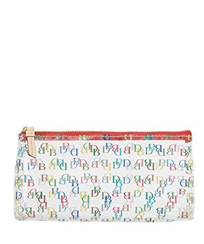 Dooney And Bourke Handbags - 8