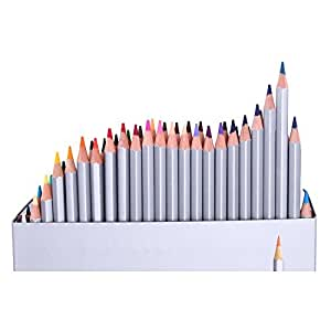 Lápices de colores 72 Lápices del artista por Secret