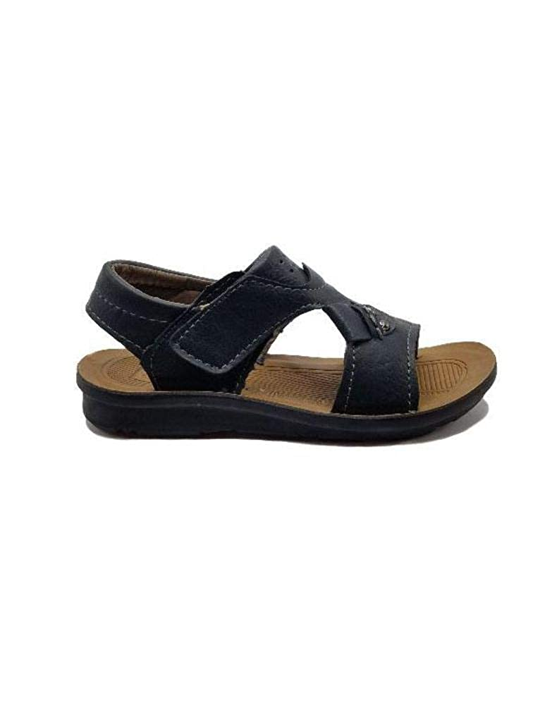 UHAVITCOM Kid Boy Sandal Perfect for Summer K86-01MK