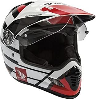 ce3d4cd52c44a Amazon.es  ARAI Helmet Tour-X4 Honda Africa Twin M