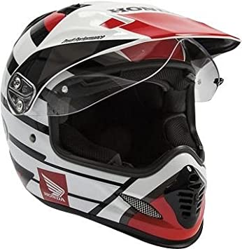 ARAI Casco Tour de X4, multicolor, tamaño L