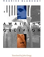 Awaiting Oblivion