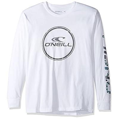 Hot O'Neill Men's Wind Jammer Long Sleeve hot sale