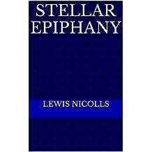 Stellar Epiphany