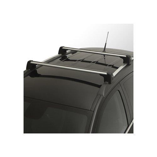 buick encore roof rack - 9